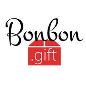 Bonbon.gift icon