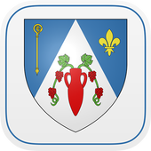 Saint-Bonnet-Près-Riom icon