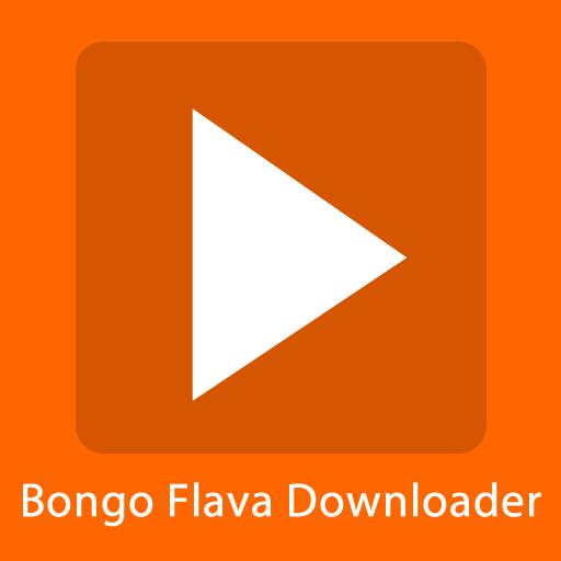 Bongo Flava Downloader for Android - APK Download