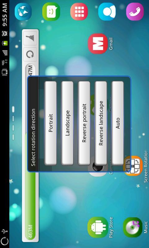 screen 2 auto apk