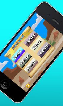 Ben blitz chuck game Hits screenshot 4