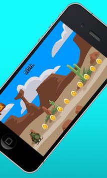 Ben blitz chuck game Hits screenshot 3