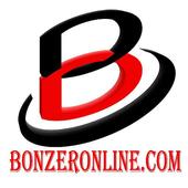 BonzerOnline icon