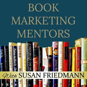 Book Marketing Mentors apk screenshot