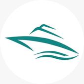 Book Dubai Yachts icon
