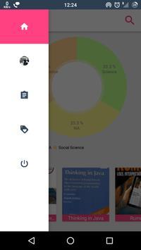 Bookiish screenshot 1