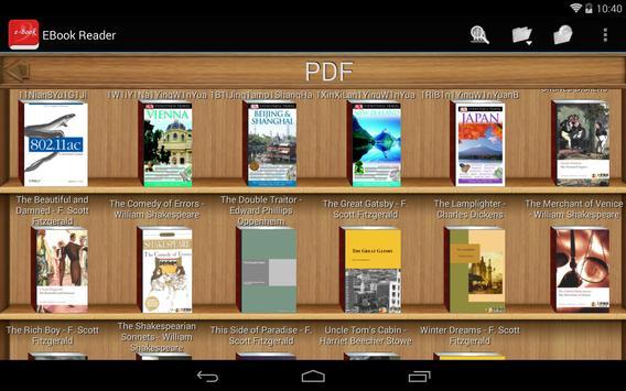ebook reader pdf reader apk download free books reference app