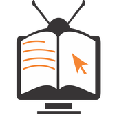 BooksForSure icon