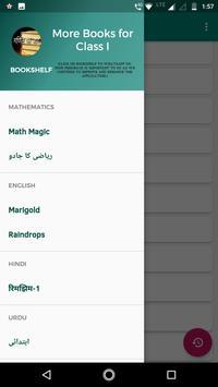 गणित का जादू  I apk screenshot