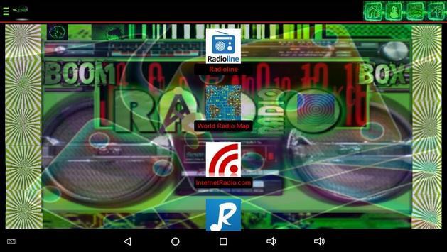online radio box apk download