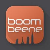 BoomBeene icon