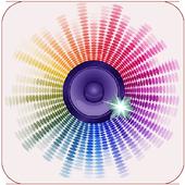 Volume Booster App icon
