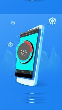 Accelerator - Cleaner screenshot 4
