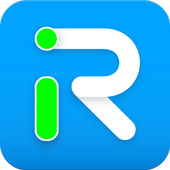 Instant Replay Me! Record And Watch Your Actions icon
