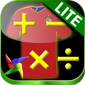 Time Table Spain Grade 4 Lite icon