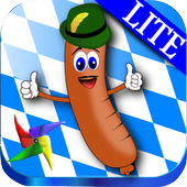Bavaria Games German Lite icon