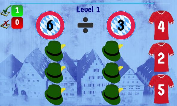 Bavaria Games German Lite screenshot 6