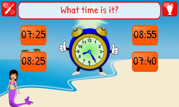 Primary School Maths Year 3 UK apk screenshot