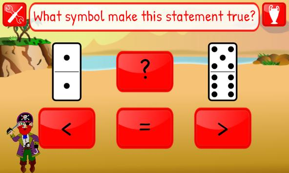 2nd Grade Math Learning Games screenshot 7