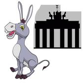 Borricos Por Berlín icon