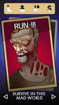 Boss Rules - Survival Quest screenshot 7