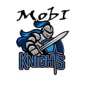 MobiKnight icon