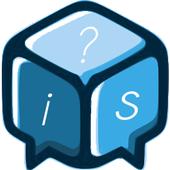 Indireta Secreta icon