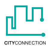 City Connection icon