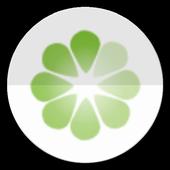 Akos.ba icon