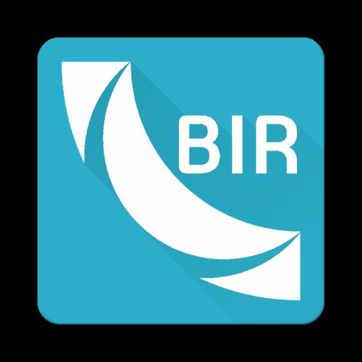 Radio BIR