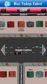iCadde poster