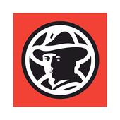 BNC Shop icon