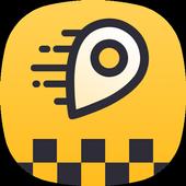 Weelz - Taxi Phonebook icon