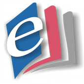 E-škola mobile app icon