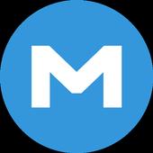 MEGA icon