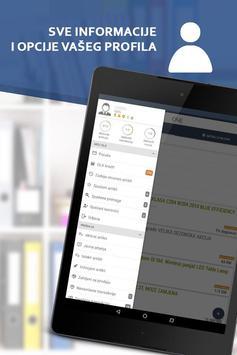 OLX.ba apk screenshot