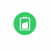 Keep Battery -Battery Saver icon
