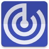Diabetes Pro - Free icon
