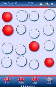 Step No Step Yes (Memory Game) screenshot 20