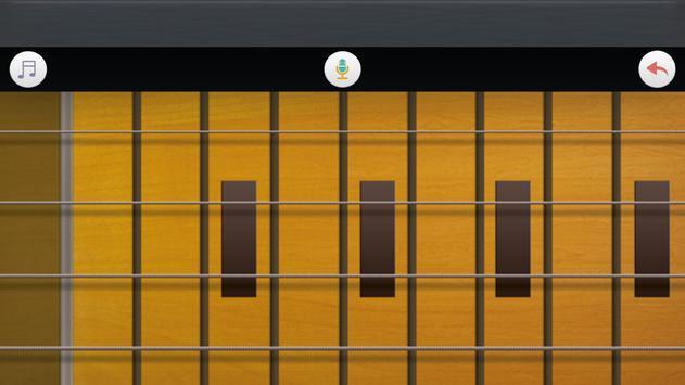 Band Live Rock screenshot 3