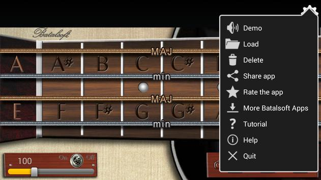 Classical Chords Guitar Many Demos Record Songs Apk Download