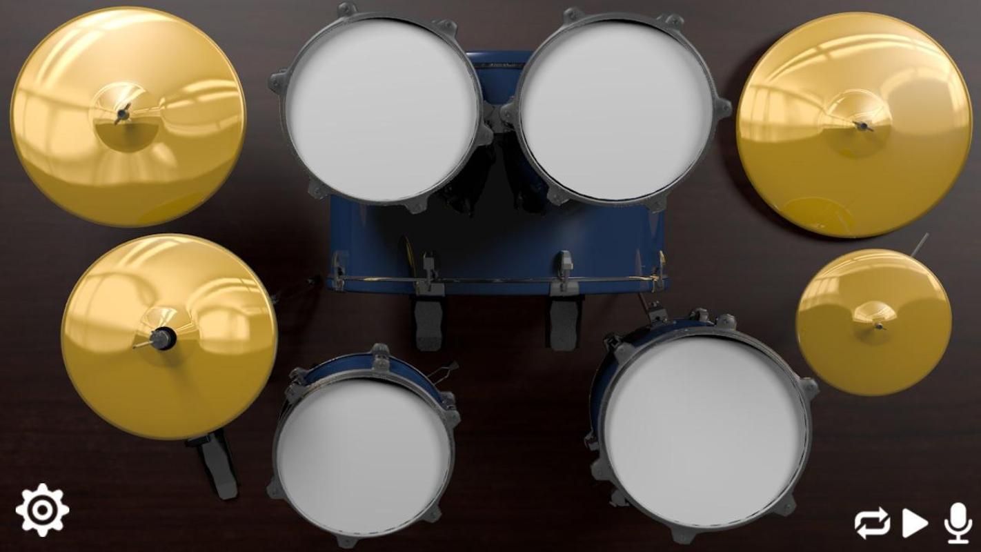 Drummer Friend Hd Drum Machine Apk : drum solo hd apk download free music game for android ~ Hamham.info Haus und Dekorationen