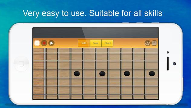 Guitar Solo HD APK Download - Free Music GAME for Android | APKPure.com