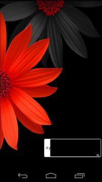 Charge Me! - UCCW Battery Bar screenshot 2