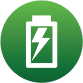 Power Battery- Battery Doctor icon