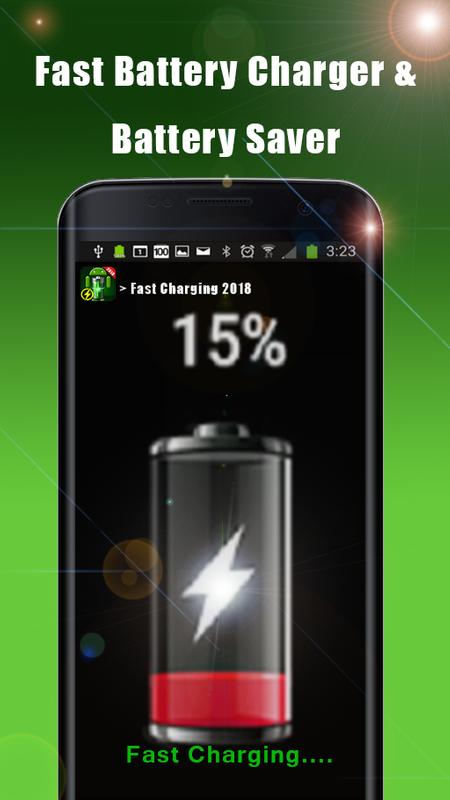 Charge master android | Disable clean Master Charge Screen