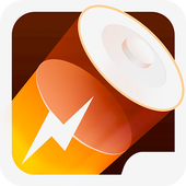 Just Battery Saver icon