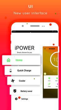Quick Charge 3.0 apk screenshot