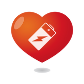 Battery Pro 2017 icon