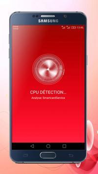 Battery Pro 2017 apk screenshot